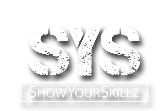 SHOW YOUR SKILLZ 2021